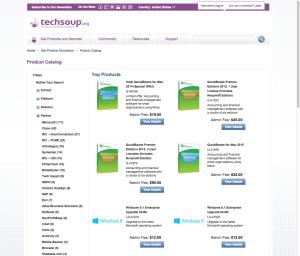 TS_catalog-before